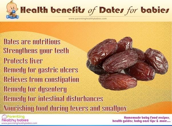 Can i eat dates during jaundice quora diagnosis of jaundice forumfinder Choice Image