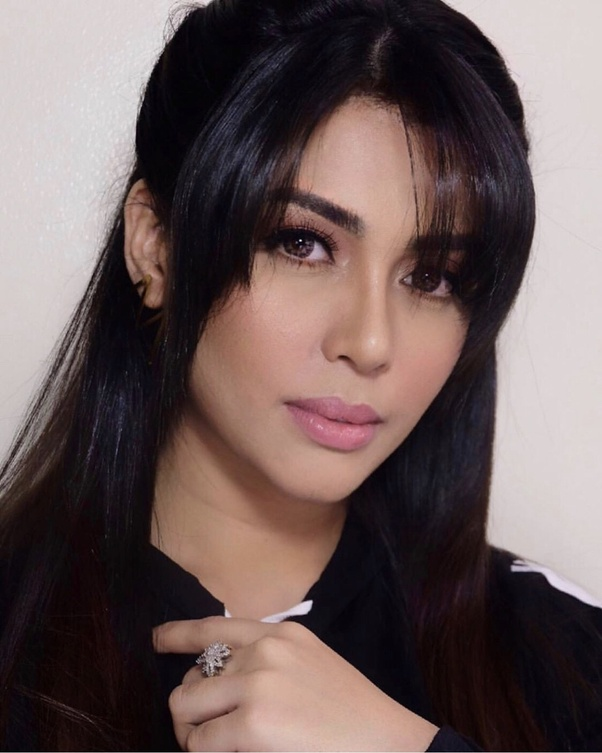 half-black-half-arab-wife-dominates-huge-cock