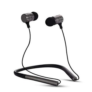 dac810700ef If your searching stylish design with maximum basic features wireless earphone  under 1000 rs for jogging, gym and for morning exercises then Jokin sports  ...