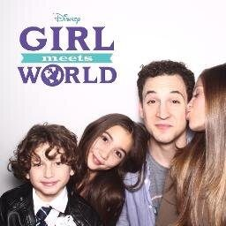 Girl Meets World Shows To Watch