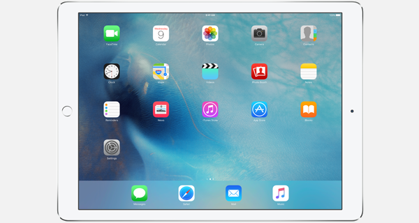 how to add video files to ipad with itunes