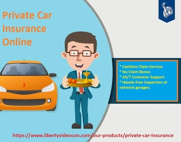 Why is car insurance mandatory in India Quora