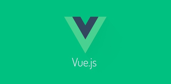 How to use multiple conditions in v-if (Vue js) - Quora