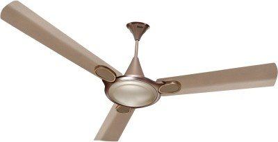 What are the best ceiling fans in india quora gorilla energy saving bldc ceiling fan with remote 1400 mm white mozeypictures Gallery