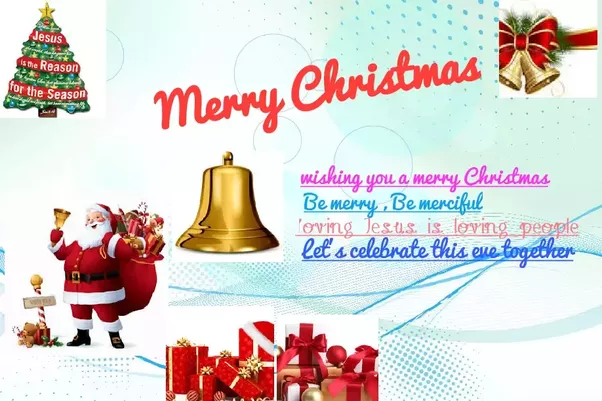 How to download christmas greeting wallpapers quora how can i download christmas greeting wallpapers m4hsunfo