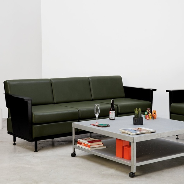 edgy furniture. Plain Furniture The Designs Available Here A Modern And Edgy Lot More Imaginative  Than The Usual Furniture That You Find Online Throughout Edgy Furniture