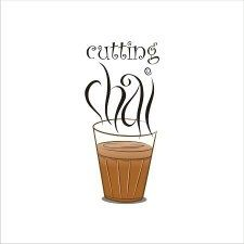 What is a cutting chai? - Quora