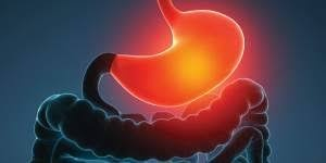 How To Become A Gastroenterologist In India