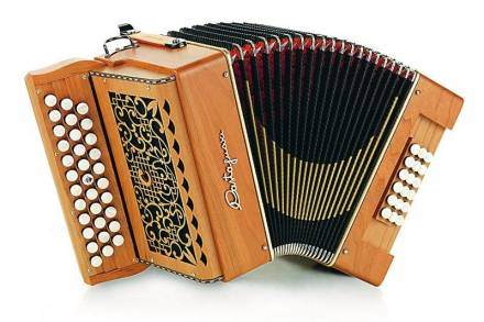 hardest instrument to learn how to play