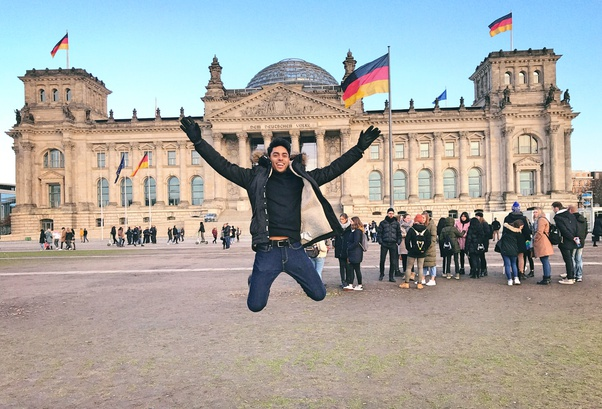 What should I know before deciding to study in Germany? - Quora