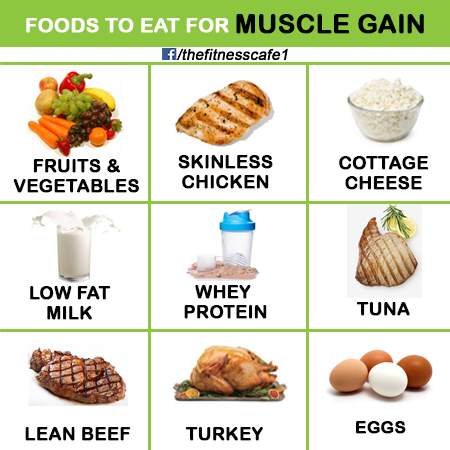 Best Food To Eat After Workout Before Bed