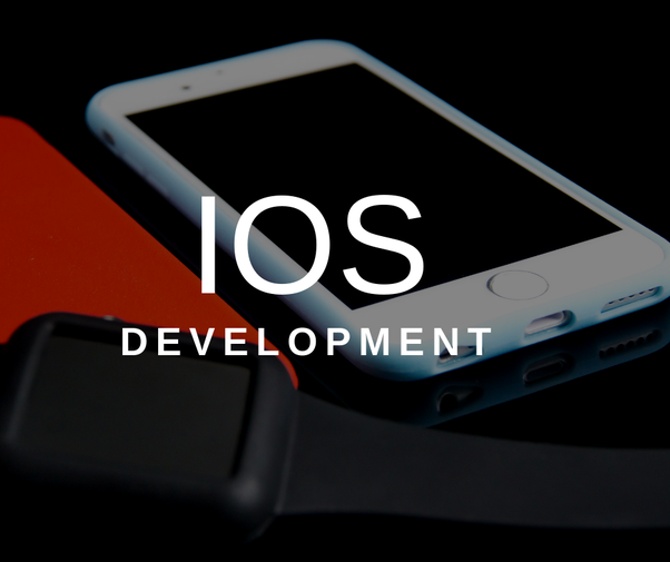 What are some good iOS apps for iOS developers? - Quora