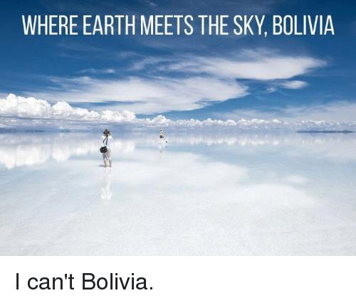 Arti Bahasa Inggrisnya Naik: Apa Arti Makna Kiasan 'Bagai Bumi Dan Langit'?