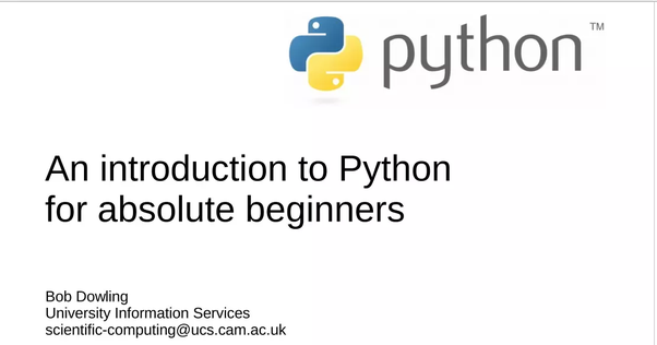 Which is the best book to learn python for hacking and pen