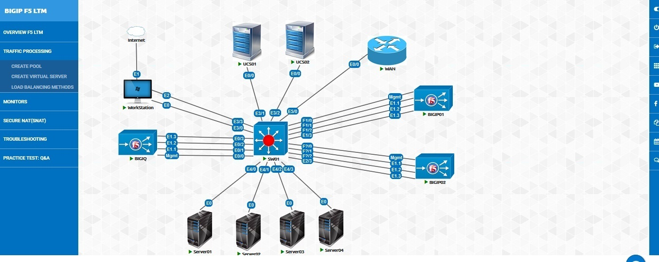 Packet Tracer In Checkpoint Firewall