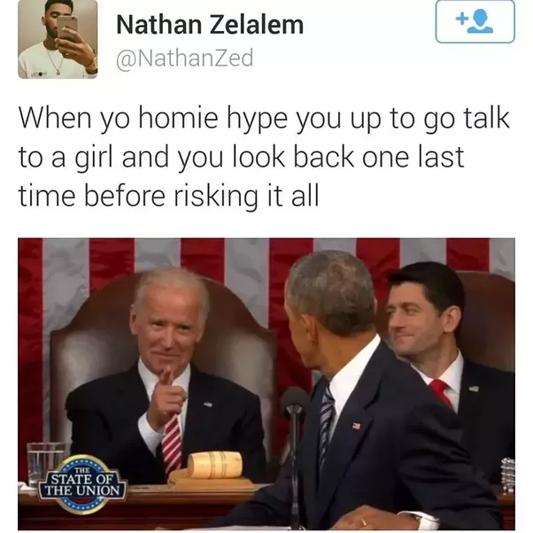 What Are Your Favorite Obama-Biden Memes?