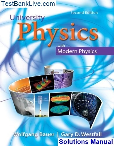 college physics a strategic approach 3rd edition answer key