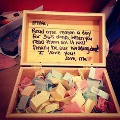Or A Love Book