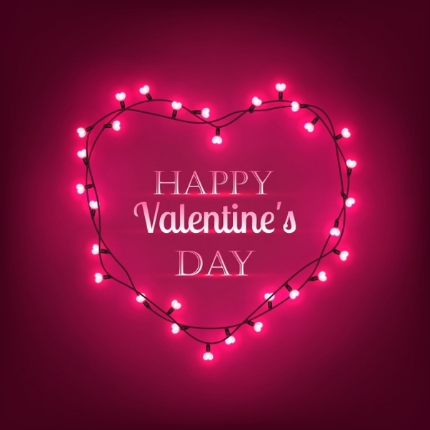 What do single people do on Valentine\'s Day? - Quora