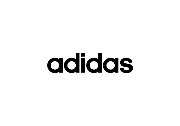 What's the difference between Adidas & Adidas Originals? Quora