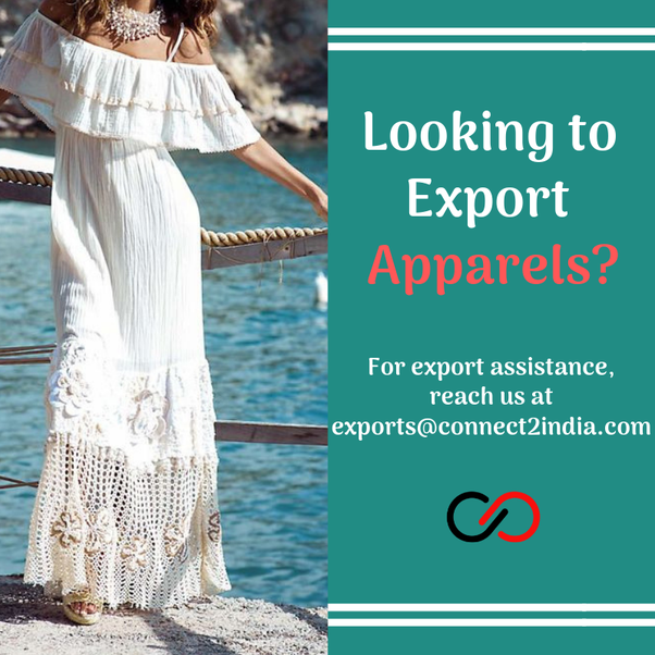 Contact list of Dubai garment importer? I would like to