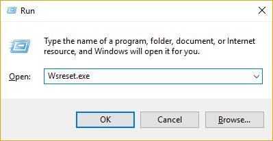 How to fix the error code 0x80070422 in Windows 10 store - Quora