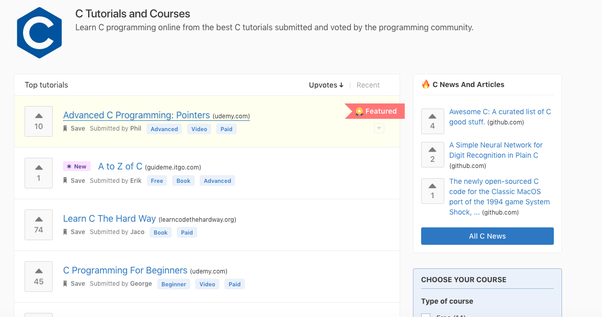 C programming video tutorial torrent | 14: Introduction to
