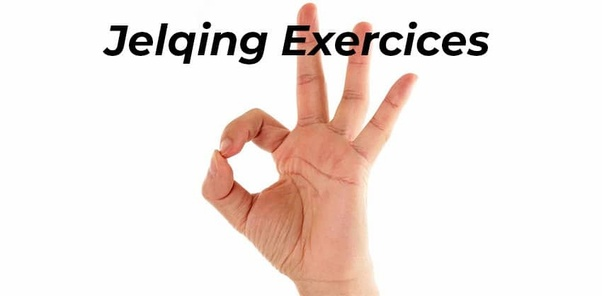 Excercises To Make Your Dick Bigger