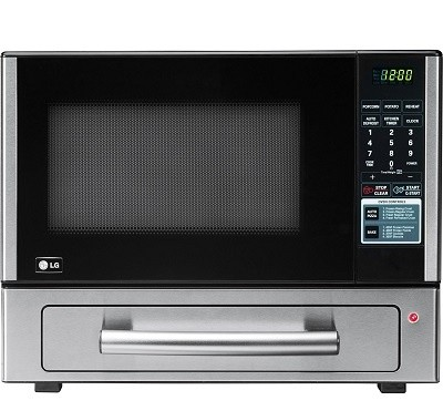 The Things You Need In A Microwave One Compact Counter Top Unit Truecookplus Is Patented Technology That Does All Calculations For