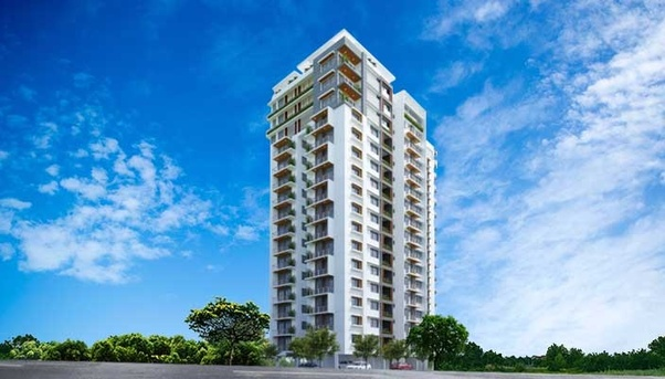 Which is the best builder in Trivandrum? - Quora