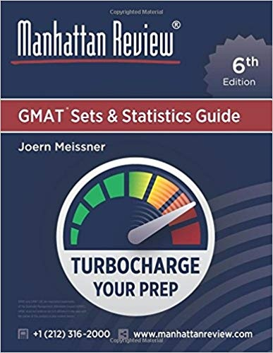 Manhattan Gmat Math Pdf