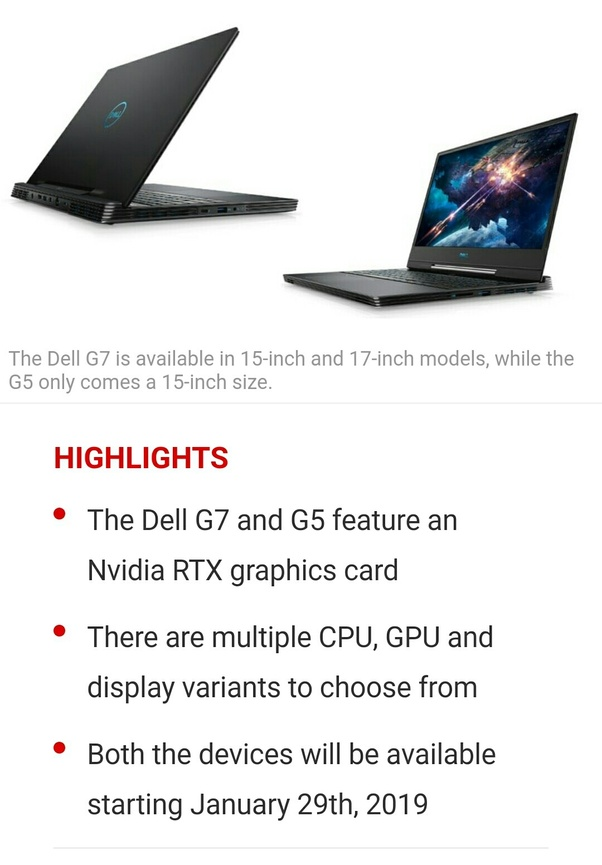 What is the best gaming laptop for around $1200? - Quora