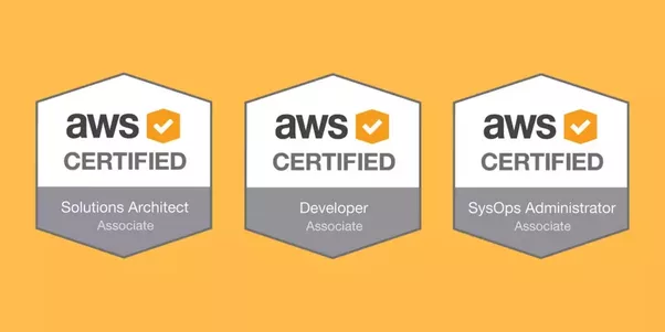 How to pass the AWS Certified Solutions Architect — Associate exam ...