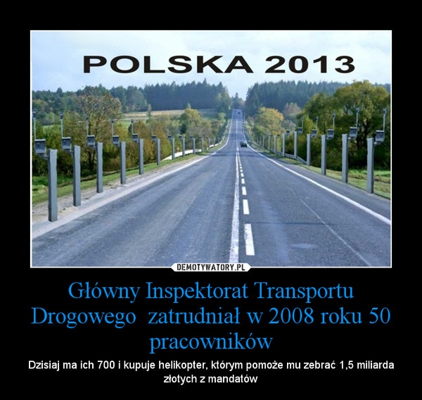What are the best 'it only happens in Poland' photos? - Quora