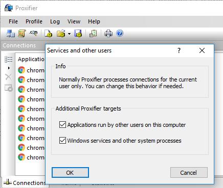 Descargar easy vpn apk uptodown