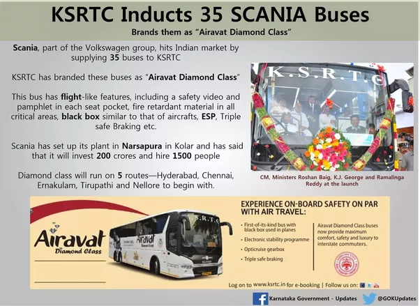 ksrtc bus boarding points in bangalore dating
