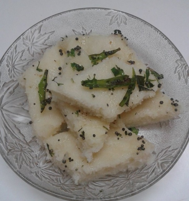 What is so special about Jain food, what are the common ...