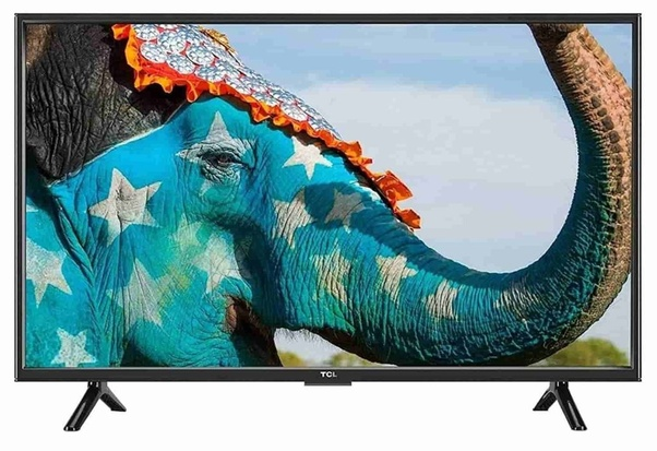b94fb8b69e2 You should only buy the smartest T.V. under your budget. Before buying  check out our list of 5 Best Smart TVs Under 20K.