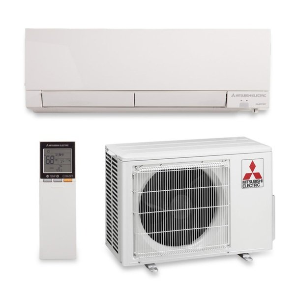 Hereu0027s A Comprehensive Central AC Buying Guide To Help You Choose The Best  Model And Contractor For Your AC Unit.