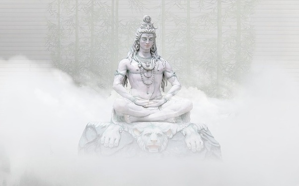 How to worship Lord Shiva? What is the correct method - Quora