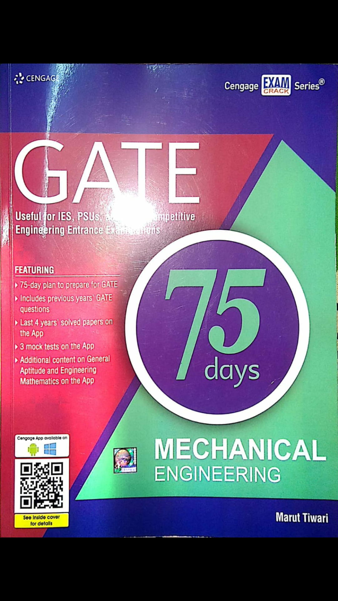 Gate 2014 Books For Ece Pdf