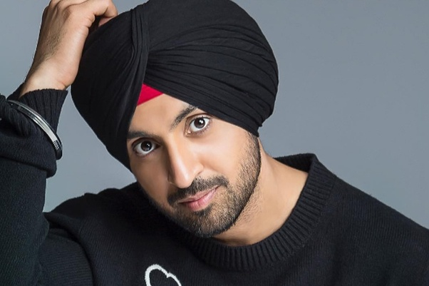 Which is your favourite Punjabi singer and why? - Quora