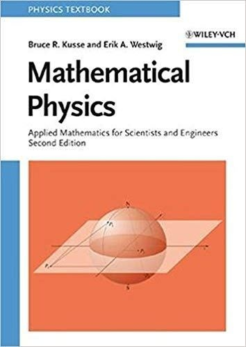 Where can I get a PDF of an engineering 1st year physics book? - Quora