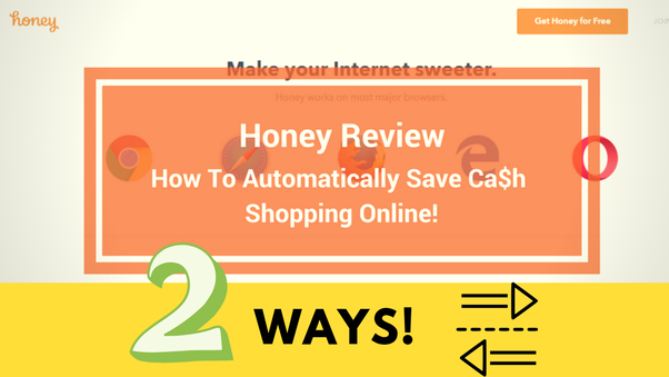 How to automatically save Cash while shopping online with free coupon codes extensions