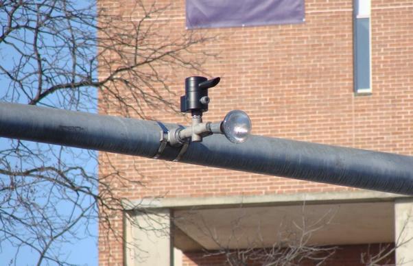 Terrific Will Strobing My Headlights At A Traffic Light Make It Change From Wiring Cloud Peadfoxcilixyz