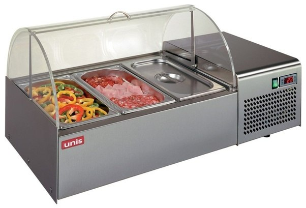 What Is The Difference Between Fridge And Refrigerator Quora - Small table top refrigerator