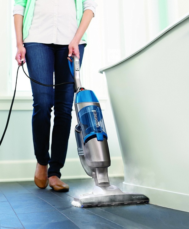 What Is The Best Way To Clean A Tile Floor Quora