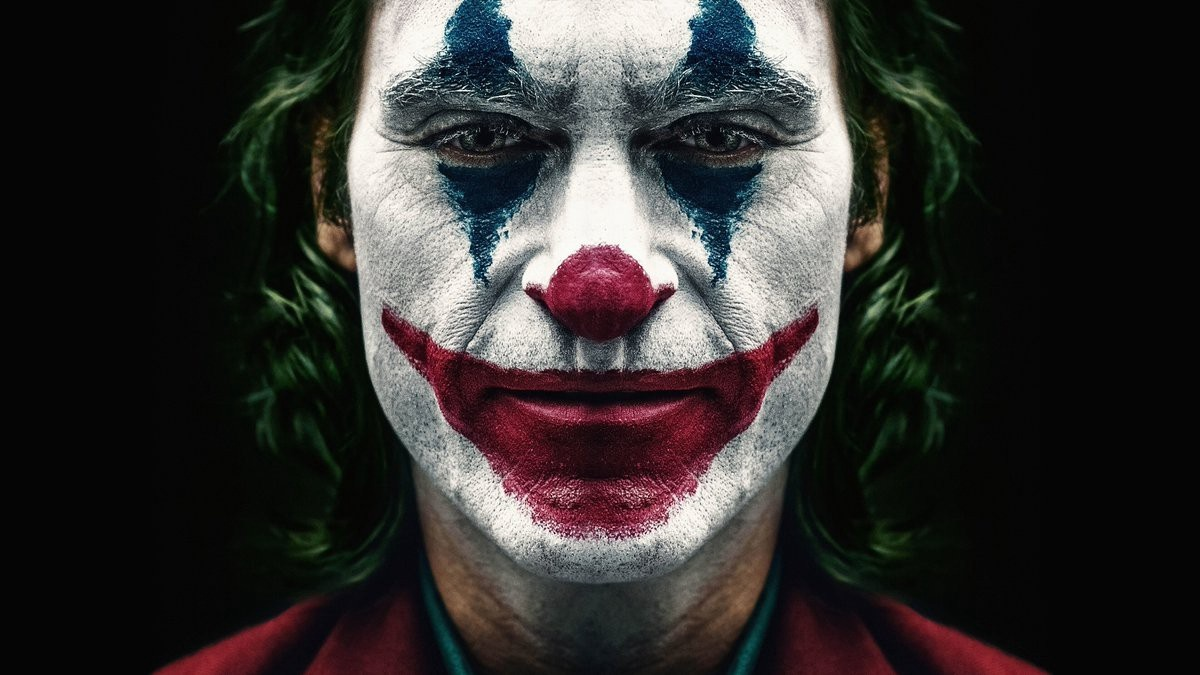 Apa Penilaianulasanmu Untuk Film Joker 2019 Quora