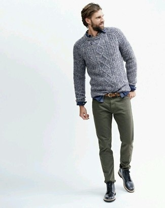 What Color Shirts Go With Olive Green Pants Quora,Table Centerpiece Ideas For Everyday
