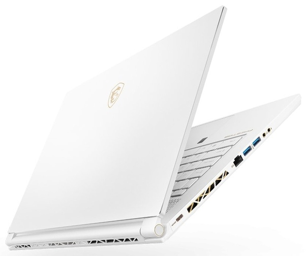 What is the best laptop for mechanical engineers (Ansys, Matlab